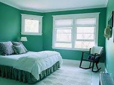 should i paint my bedroom green interior color scheme ideas with green tosca colour wall paint