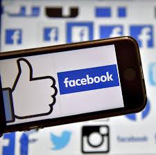 how russian propaganda spreads on social media all tech