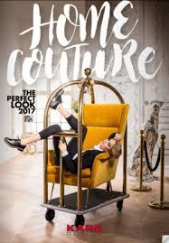 home interior catalog 2015 catalogs kare saudi arabia