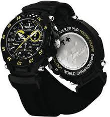 Jam Tangan Tissot jual jam tangan tissot t race limited edition moto gp di lapak