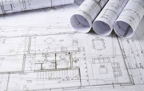 construction plans construction plan images stock pictures royalty free