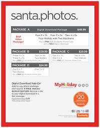 santa s visiting hours franklin park mall