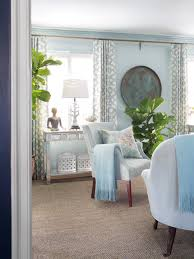 Home Design Living Magazine What Color Should I Paint My Living Room Ideas For Home Designs