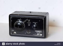 technisches design miniatur radio huth e82w 1928 technisches design radio