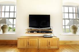 where to place tv in living room with fireplace living room with tv nice home zone