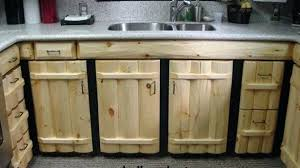 Build Your Own Kitchen Cabinet Doors Astounding How To Build Your Own Kitchen Cabinets Building Lower