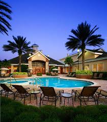 3 Bedroom Apartments Tampa by 20 Best Apartments For Rent In Tampa Fl From 600