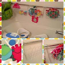 bathroom toy storage ideas bath toy storage ideas organization bath kids toys bathroom ideas