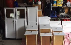 what is the best paint for rv cabinets how to paint rv cabinets tips for painting rv cabinets
