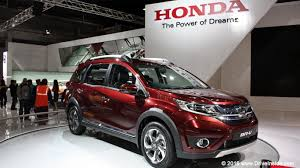 honda cars to be launched in india honda cars india to get