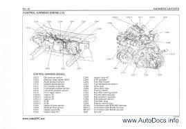 hyundai coupe tiburon repair manual order u0026 download