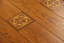 811a9ebc8c3f0dd82b04a9838ebc9131wood floor designs and patterns