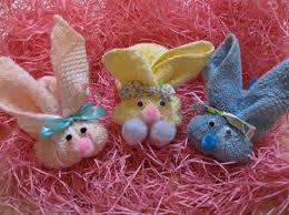 Easter Decorations Homemade by 13 Eco Friendly Easter Crafts For Kids Inhabitots