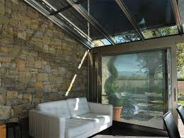 verande balconi verande modena reggio emilia installazione chiusure in alluminio