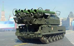 military transport vehicles mh17 is the third plane this week shot down over ukraine under