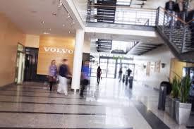 volvo corporate corporate life rafal michalak photography