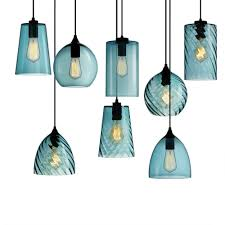 Modern Hanging Lights by Online Get Cheap Modern Hanging Lights Aliexpress Com Alibaba Group