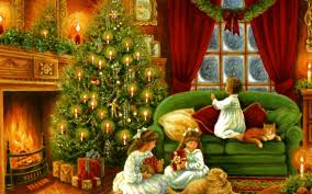 merry chistmas christmas free hd wallappers hd wallpaper