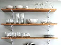 kitchen wall shelving ideas ikea wall shelf unit kitchen wall shelves kitchen shelves ideas