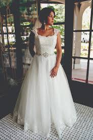 designer wedding dresses colorado springs bridal dresses