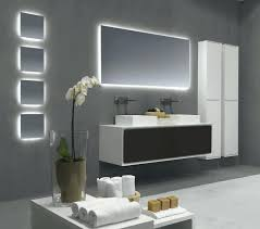 mirrors modern bathroom mirrors australia bathroom led mirror