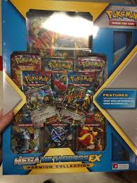 metagross ex m metagross ex in u0027mega metagross ex premium