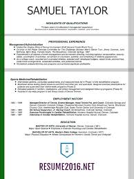 Sample Resume Format For Civil Engineer Fresher by A Perfect Resume Format Resume Format Write The Best Resume