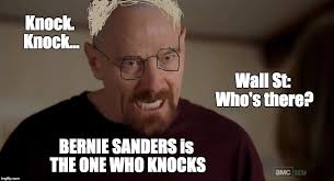 Memes S - i am the one who knocks meme generator imgflip