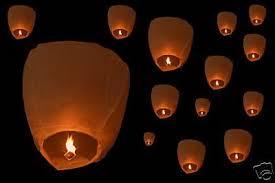 lanterns fireworks sky lanterns white nci inc indiana fireworks wholesale