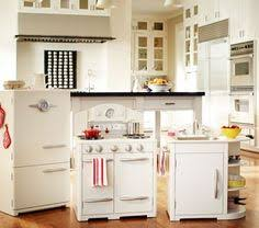 Kidkraft Modern Country Kitchen - gustav klimt danae beautiful artwork dinner plate retro