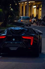 lykan hypersport doors 87 best lykan hypersport images on pinterest car lykan