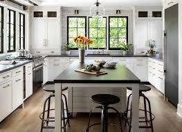 farmhouse kitchens with white cabinets 75 beautiful farmhouse kitchen design ideas pictures houzz