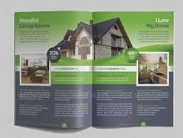 55 brochure designs printable psd ai indesign vector eps