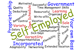 Self Employed Resume Samples by Resume Self Employed Free Resume Example And Writing Download