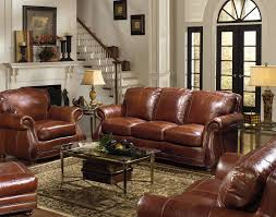 Wolf Furniture Outlet Altoona Pa by Stationary Living Room Group By Usa Premium Leather Wolf And