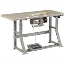 how to make a drop in sewing table sewing machine table ebay
