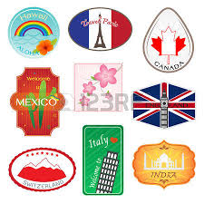 Oklahoma travel stickers images 80 076 travel stickers stock illustrations cliparts and royalty jpg