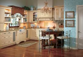 Wellborn Kitchen Cabinets by Wellborn Kitchens Viking Kitchen And Bath
