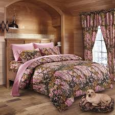 pink brown camouflage bedroom sets birthday cake ideas