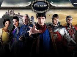 Merlin Season 1 & 2  Images?q=tbn:ANd9GcQ0Fmcp5HT0BUmuL4p2d9tGvZBJH0HGZZsBx2wOcYlHZIv6sKUK