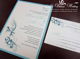 silver and white invitations floral theme designs u2013 page 5 u2013 a vibrant wedding