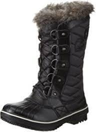 sorel tofino womens boots size 9 amazon com sorel s tofino boot ankle bootie