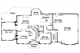 floor plans with spiral staircase house plans with spiral staircase sofa cope