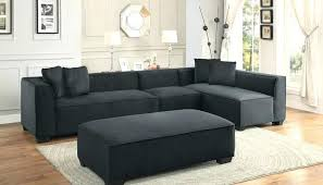 Small Recliner Sofa Curved Sectional Recliner Sofas Russcarnahan