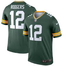si e auto winnie packers gear green bay packers pro shop packers apparel store