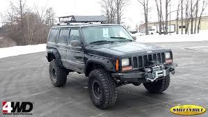 original jeep cherokee best of 2000 jeep cherokee parts