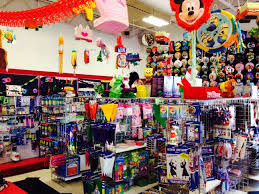 party supply stores party supplies store events milwaukee wisconsin