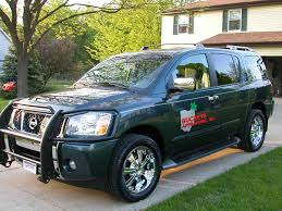 nissan armada for sale in ohio our services buckeye appraising