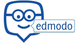 edmodo problems edmodo website not working may 2018 product reviews