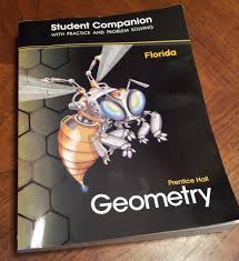 100 pdf answer key to prentice hall geometry work best 25